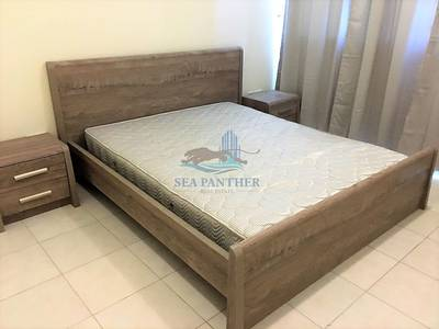 4 Bedroom Flat for Rent in Dubai Marina, Dubai - Unfurnished I Chiller FreeI Massive 4bed