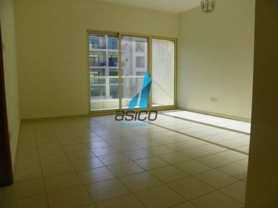 1 Bedroom Apartment for Rent in The Greens, Dubai - Ideal Choice 1-BHK Lush Apartment in Greens!!