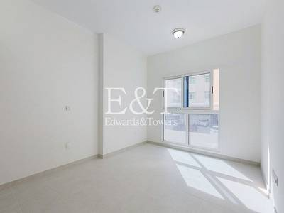 1 Bedroom Apartment for Sale in Liwan, Dubai - READY|4 Years Payment Plan|4 % Waiver|LI