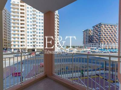 2 Bedroom Apartment for Sale in Liwan, Dubai - Very Spacious Unit|0% FEE|VIP Unit|Liwan