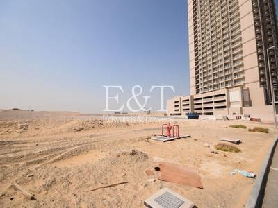 Plot for Sale in Dubailand, Dubai - NEW |Commercial Plot  Available in Majan