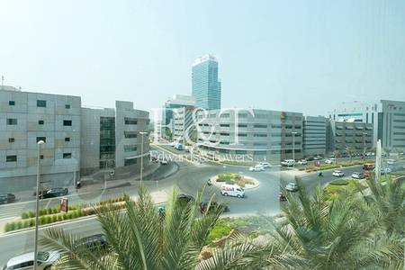 Office for Rent in Dubai Internet City, Dubai - Small Commercial Office To Let in Media City