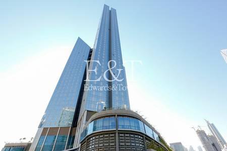 Shop for Rent in DIFC, Dubai -  Licensed Venue with Terrace