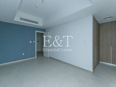 4 Bedroom Townhouse for Sale in Jumeirah Village Circle (JVC), Dubai - Spacious and Brand New 4BR Townhouse.JVC