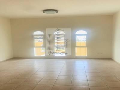 مجمع سكني  للايجار في المدينة العالمية، دبي - Bulk Units/ 42 Units/ 2Bed & 1Bed in CBD for Rent