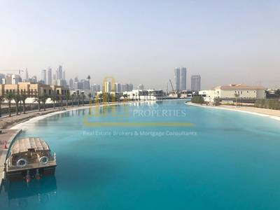 5 Bedroom Villa for Rent in Mohammad Bin Rashid City, Dubai - Lowest Price Contemporary Style | 5 Bedroom Villa