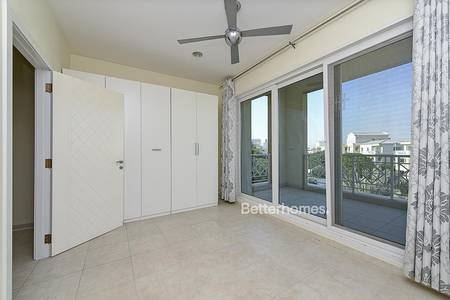 2 Bedroom Apartment for Sale in Green Community, Dubai - Upgraded Kitchen | 2 Bedrooms | Pool View