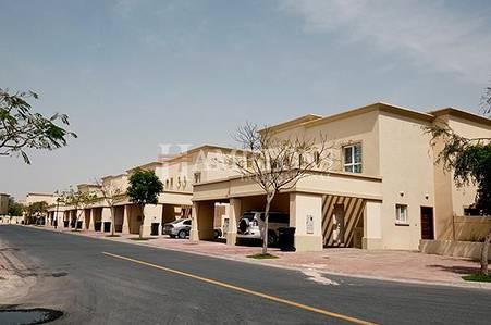 3 Bedroom Villa for Sale in The Springs, Dubai - Fully Upgraded Type 3E   Near the Park