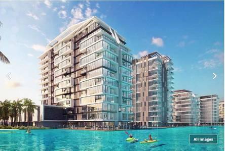 1 Bedroom Flat for Sale in Mohammad Bin Rashid City, Dubai - New|  Waterfront Living | No Broker Fee-1badroom...