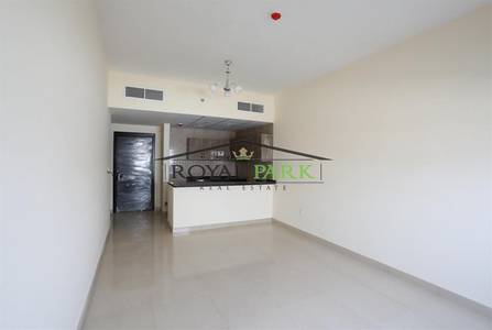 2 Bedroom Apartment for Sale in Jumeirah Village Circle (JVC), Dubai - Prime location tower brand new large 2br