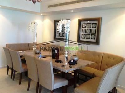 4 Bedroom Apartment for Sale in Dubai Marina, Dubai - Elegance meets the Beauty! 4B/R