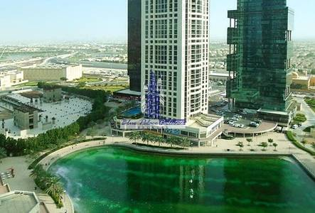 2 Bedroom Flat for Sale in Jumeirah Lake Towers (JLT), Dubai - Al Seef Tower