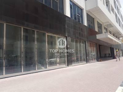 Al barsha Showroom near Mall of the Emirates