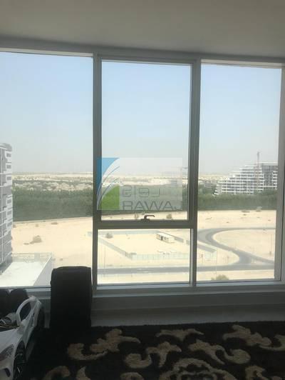 1 Bedroom Flat for Sale in Dubailand, Dubai - AED 800