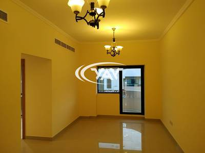 2 Bedroom Flat for Rent in Bur Dubai, Dubai - Cheapest 2BR | Huge Balcony |6 Cheques |
