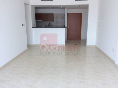 2 Bedroom Flat for Sale in Dubailand, Dubai - Spacious Type A   Open n Beautiful View!