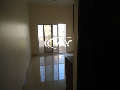 Studio for Rent in Bur Dubai, Dubai - Offer@35k Studio |Close to Metro| Vacant