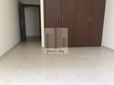 1 Bedroom Flat for Rent in Downtown Dubai, Dubai - Best View of Burj Khalifa