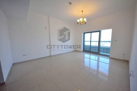 JAFAR88-Stunning two bedroom apartment for rent.