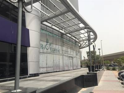 Shop for Rent in Barsha Heights (Tecom), Dubai - Shops for rent on Hessa street