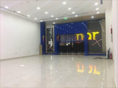 Shop for Rent in Barsha Heights (Tecom), Dubai - Limited number of shops in Barsha Heights