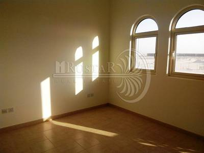 2 Bedroom Townhouse for Sale in Dubai Waterfront, Dubai - Upgraded Badrah 2 bedrooms townhouse for Sale