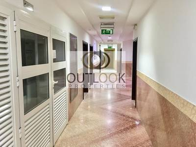 Office for Rent in Al Barsha, Dubai - 5 PARTITIONS OFFICE AVAILABLE FOR RENT ON BARSHA VALLEY.