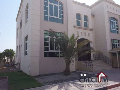 1 Bedroom Apartment for Rent in Khalifa City A, Abu Dhabi - Good 1 Bedroom Apartment In Khalifa City A -