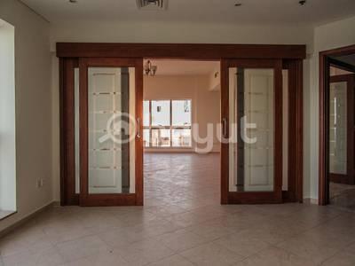 4 Bedroom Flat for Rent in Dubai Internet City, Dubai - Ideal 4 Bedroom Apartment located in Internet City