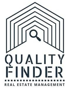 Quality Finder Real Estate Management