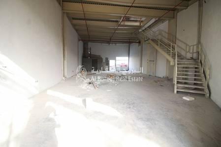 Warehouse for Sale in International City, Dubai - Brand New Warehouse at International City Near Dragon Mart