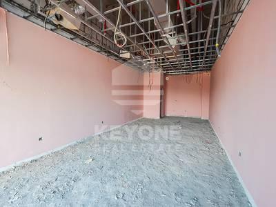 Shop for Sale in Jumeirah Lake Towers (JLT), Dubai - Exclusive | Retail Shop | Saba Tower