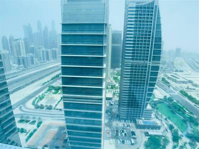 3 Bedroom Flat for Sale in Jumeirah Lake Towers (JLT), Dubai -  in O2 Residences