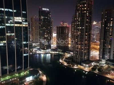 2 Bedroom Flat for Rent in Jumeirah Lake Towers (JLT), Dubai - 2 Bedroom | Goldcrest Views 1 | JLT | For Rent
