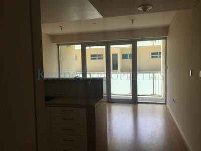 1 bed in Nada 1 Canal view 10th floor