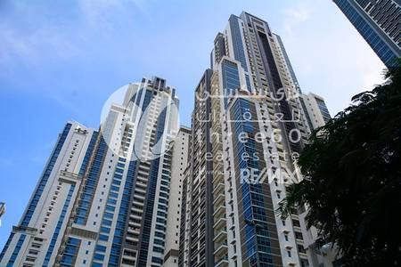 Office for Rent in Jumeirah Lake Towers (JLT), Dubai - Best price for rent in Jumeirah Lakes Towers