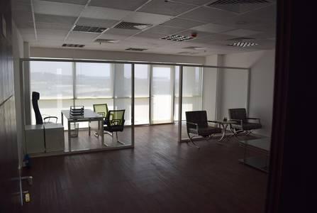 Office for Sale in Al Barsha, Dubai - Good Deals for Office @Business Center 2