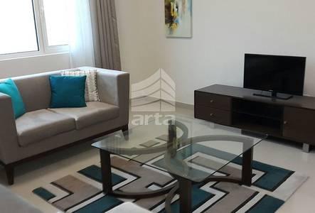 2 Bedroom Apartment for Sale in Downtown Jebel Ali, Dubai - 2 BedRoom