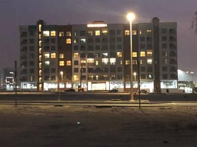 3 Bedroom Apartment for Rent in Arjan, Dubai - 13 Months Brand New Building 3 Bedroom in Green Diamond - Arjan