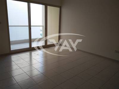 1 Bedroom Apartment for Rent in The Greens, Dubai - Spacious 1BR With Street View | Al Samar