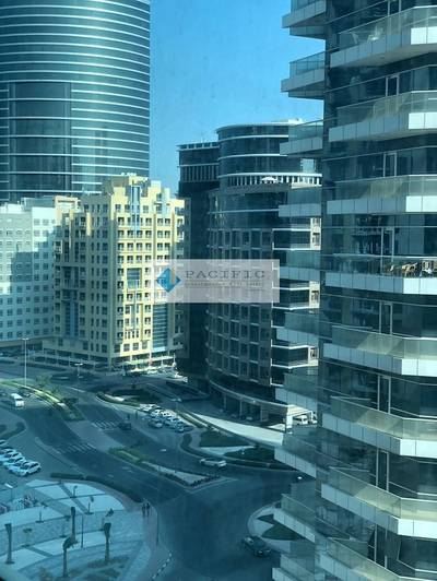 Office for Sale in Barsha Heights (Tecom), Dubai - Office Space for Sale