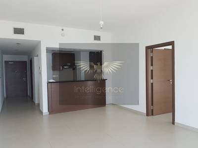 1 Bedroom Apartment for Rent in Al Reem Island, Abu Dhabi - !! Hot Deal NOW for 1br at Gate Tower !!