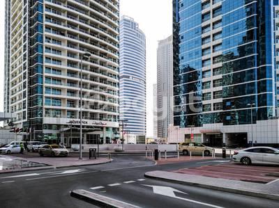 2 Bedroom Flat for Rent in Jumeirah Lake Towers (JLT), Dubai - GENERAL