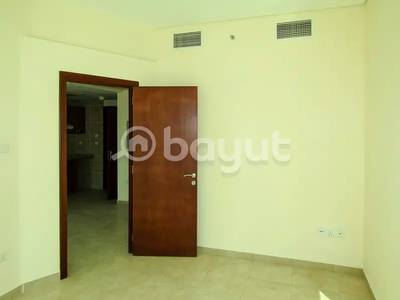 Studio for Sale in Jumeirah Lake Towers (JLT), Dubai - HOT DEALS BRAND NEW FLATS FOR SALE IN JLT DUBAI GATE 2