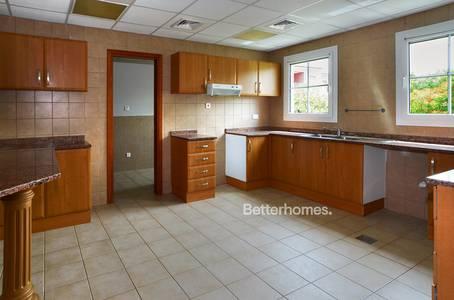 2 Bedroom Flat for Sale in Green Community, Dubai - Beautiful 2 Bedroom For Sale - Garden West