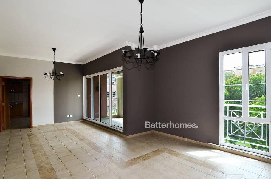 2 Beautiful 2 Bedroom For Sale - Garden West