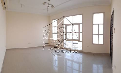 5 Bedroom Villa for Rent in Mohammed Bin Zayed City, Abu Dhabi - Best Price 5 Bed Villa in Friendly Compound