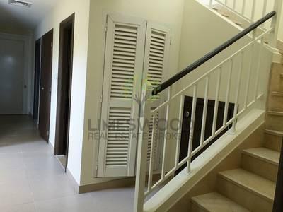 3 Bedroom Villa for Rent in Dubai Silicon Oasis, Dubai - 3Br Villa for Rent with FREE:-Maintenance & 50days-MoveIn