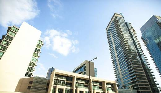 1 Bedroom Flat for Rent in Dubai Marina, Dubai - Nice 1BR Apartment is for rent in Marina @ 98