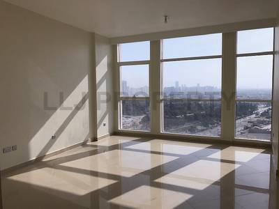 1 Bedroom Flat for Rent in Al Khalidiyah, Abu Dhabi - *Brand New* 1 Bed in the Heart of AD : No Agency Fees!